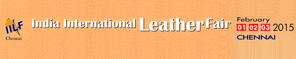 India Leather Fair
